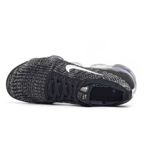 Nike W AIR VAPORMAX FLYKNIT 3 AJ6910-001