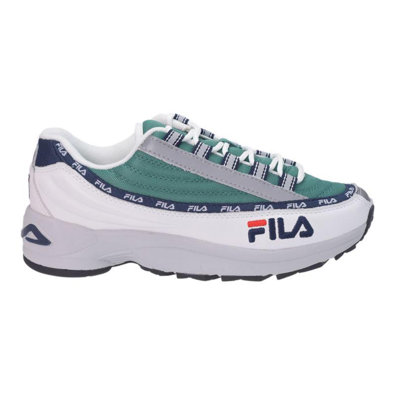 FILA DSTR97 WMN 1010597-90Q