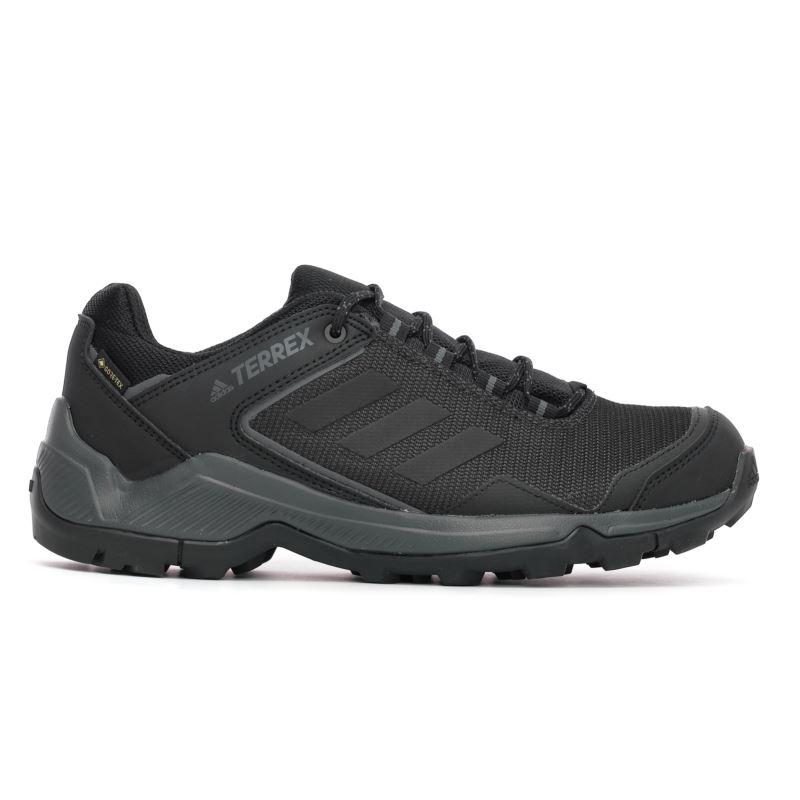 Adidas Terrex Eastrail Gtx BC0968