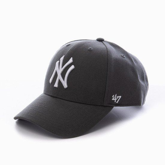 "47 brand MLB New York Yankees ""47 MVP  B-MVPSP17WB"