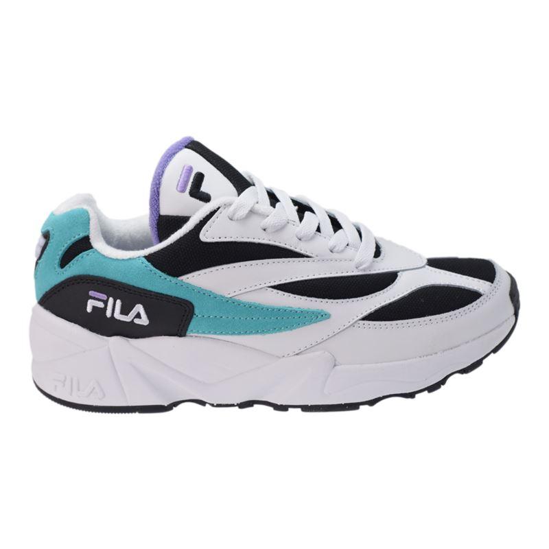 FILA V94M LOW WMN 1010602-11P
