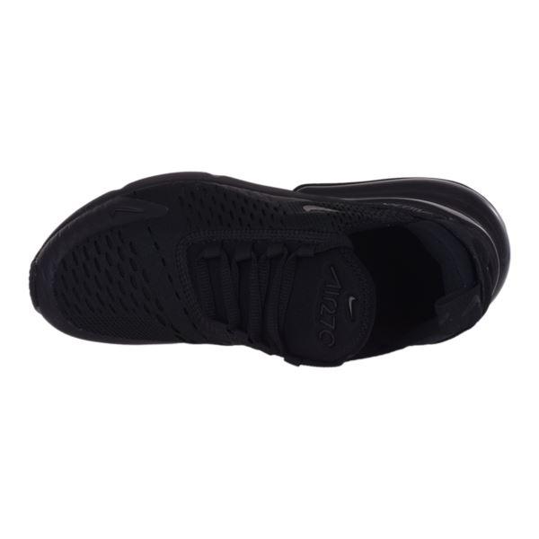 Nike AIR MAX 270 (GS) BQ5776-001