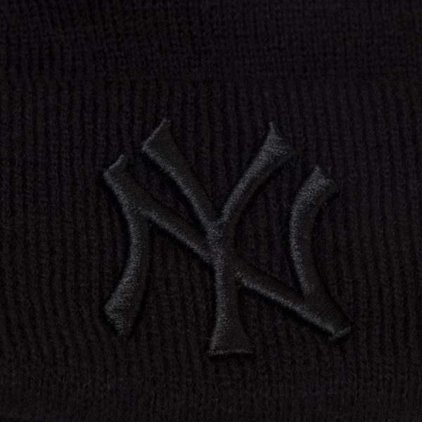 MLB New York Yankees 47