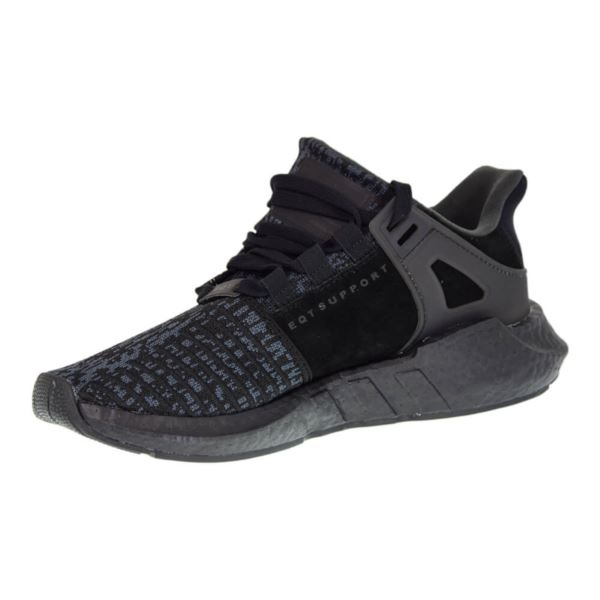 ADIDAS EQT SUPPORT 93/17 BY9512