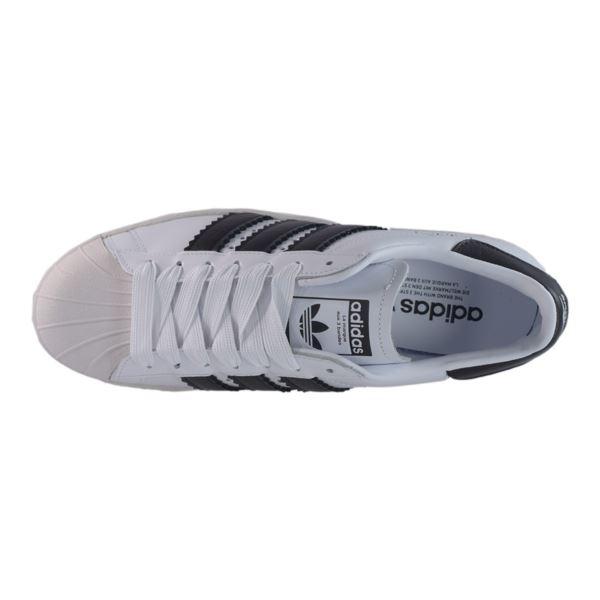Adidas Superstar 80's CG6496