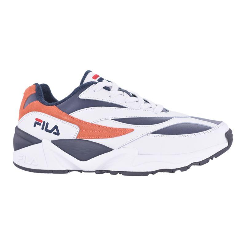 Fila V94M R low 1010716-21P