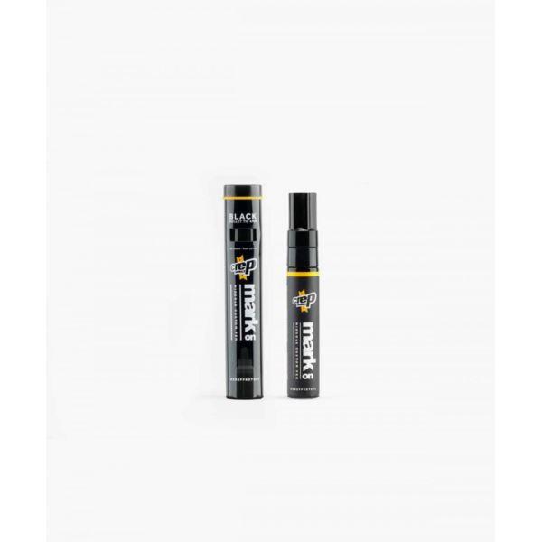 Crep Protect Mark-On (Black) Midsole Custom Pen