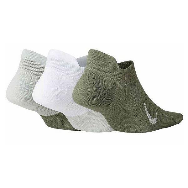 Nike everyday plus 3PR CV2964-903