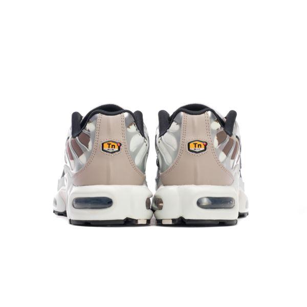 Nike AIR MAX PLUS CZ7553-002