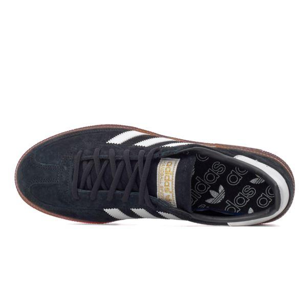Adidas HANDBALL SPEZIAL DB3021