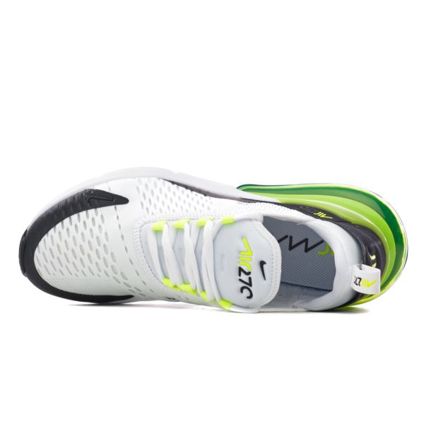 Nike AIR MAX 270 DC0957-100