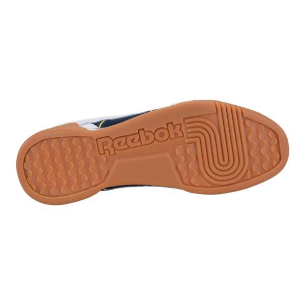 Reebok Workout Plus RC 1.0 DV8986
