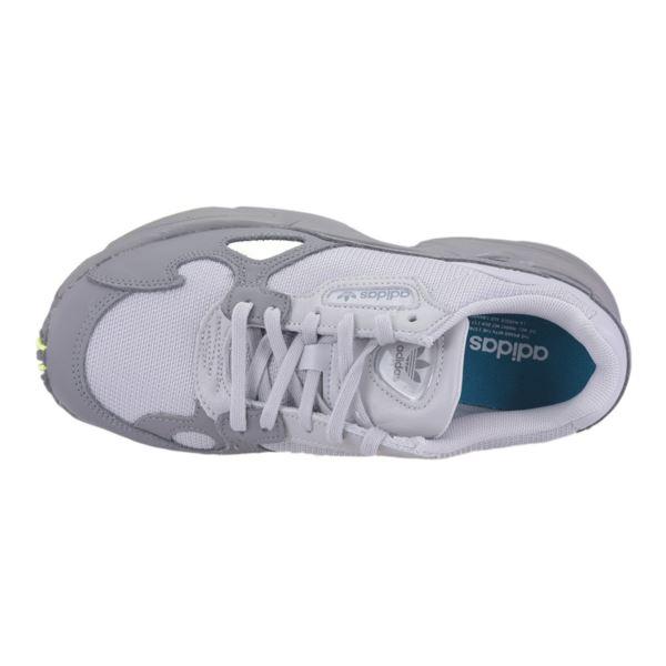 Adidas Falcon W EE5115
