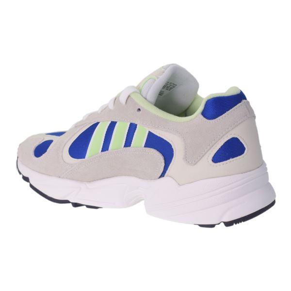 Adidas Yung-1 EE5318