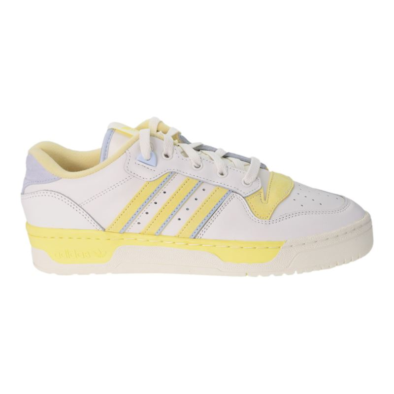 Adidas Rivalry Low EE5920