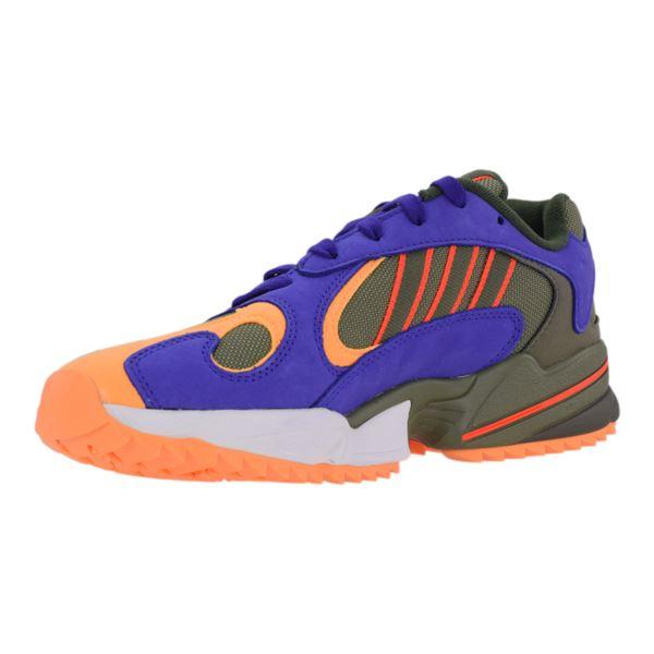 Adidas Yung-1 Trail  EE6537