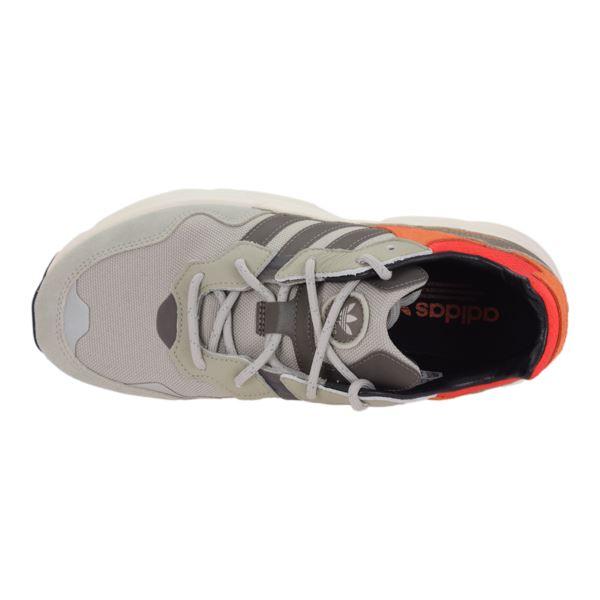 Adidas Yung-96 Trail EE6668