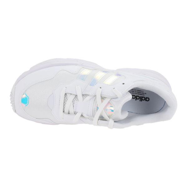 Adidas Yung-96 J EE6737