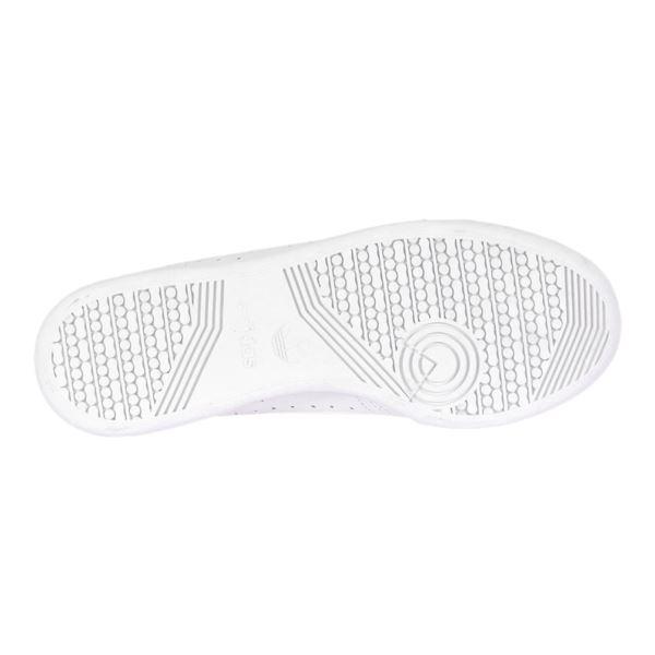 Adidas CONTINENTAL 80 EF2101
