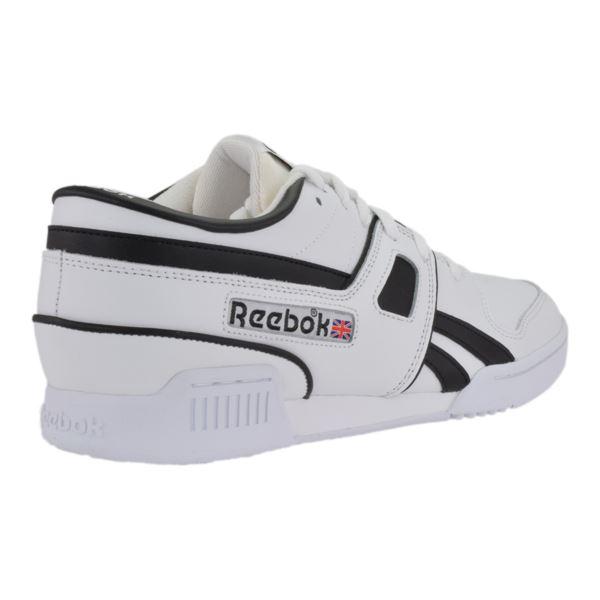 Reebok Pro Workout LO MU EG6466