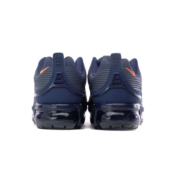 Nike AIR VAPORMAX 360 CW7480-400