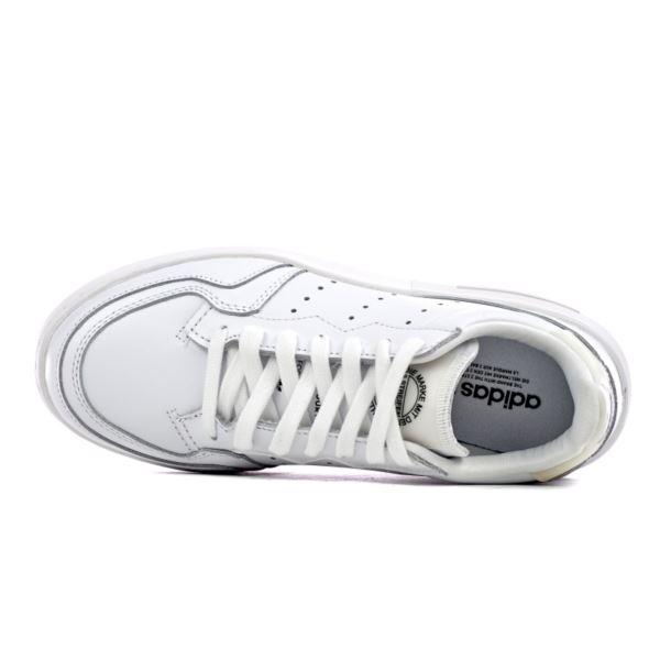 Adidas SUPERCOURT W FU9955