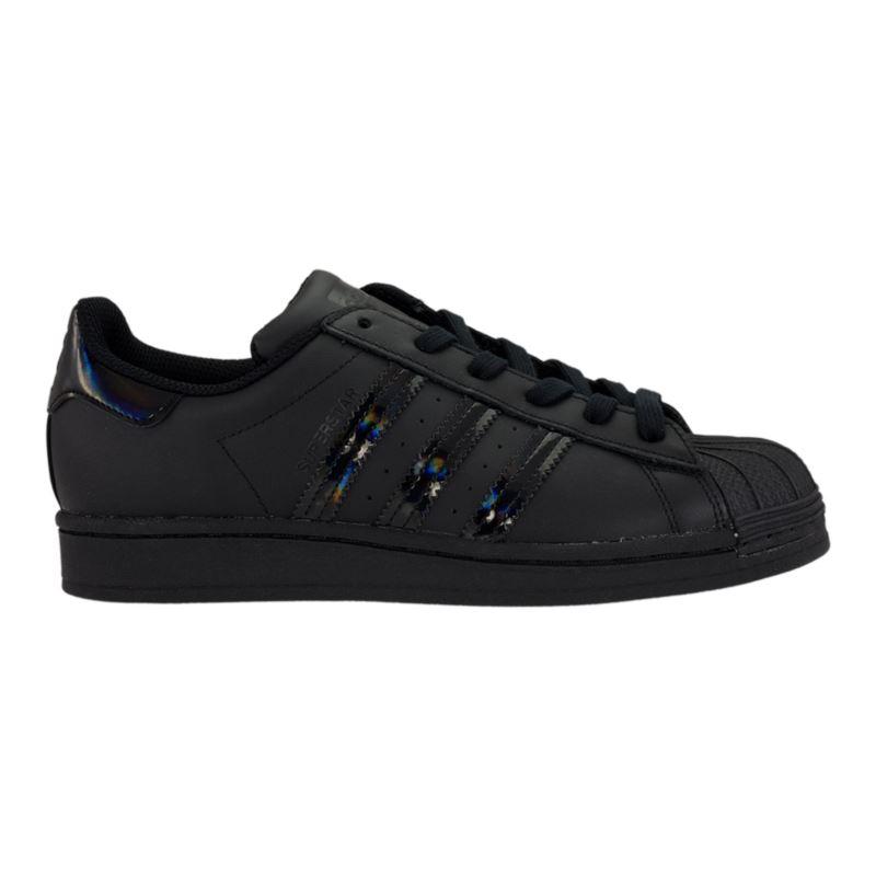 Adidas Superstar  FV3140