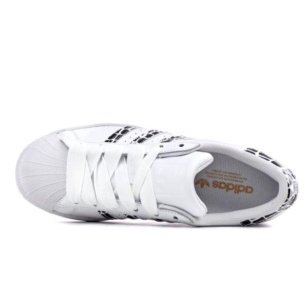 Adidas SUPERSTAR W FV3452