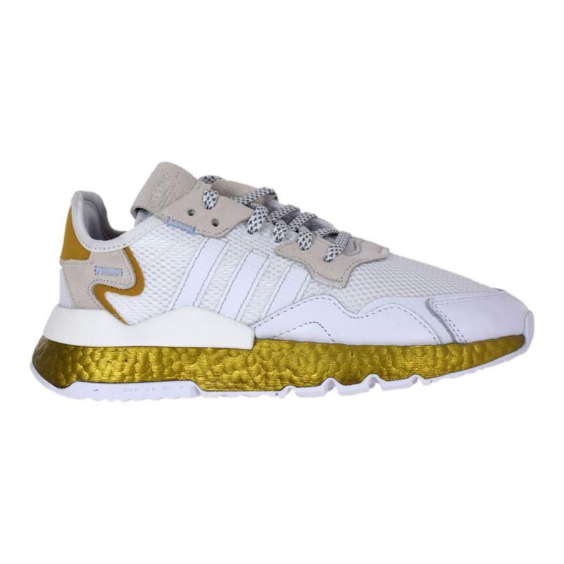 Adidas Nite Jogger W FV4138