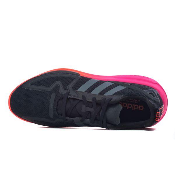 Adidas ZX 2K FLUX FV9970