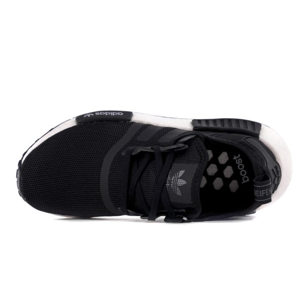 Adidas NMD_R1 J FW0431