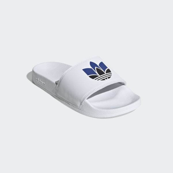 Adidas ADILETTE LITE W FW0537