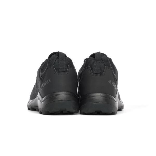 Adidas TERREX AGRAVIC TR FW1452