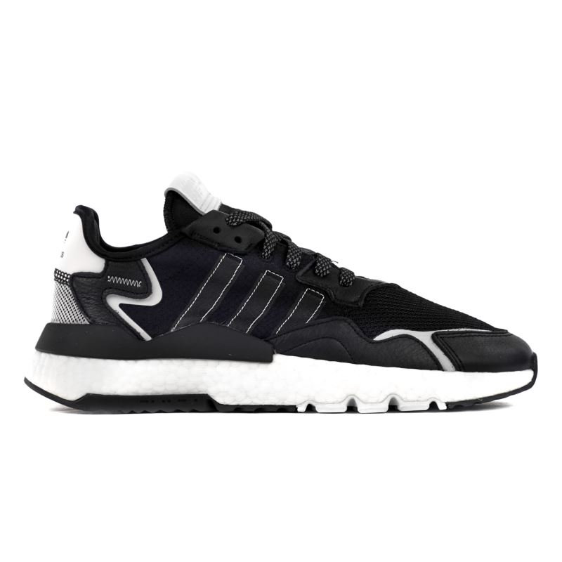 Adidas NITE JOGGER FW2055