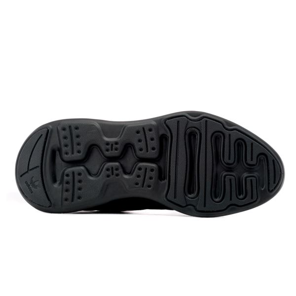 Adidas ZX 2K FLUX J FW4198