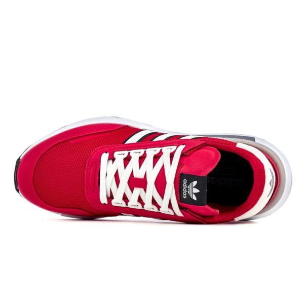 Adidas RETROSET FW4869