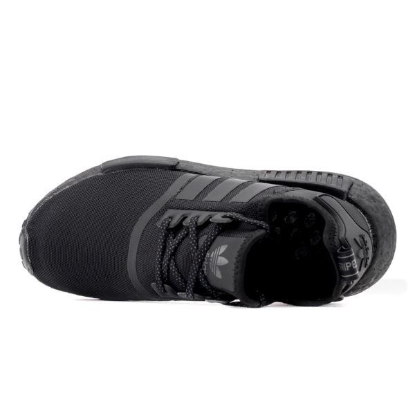 Adidas NMD_R1 J FX8777