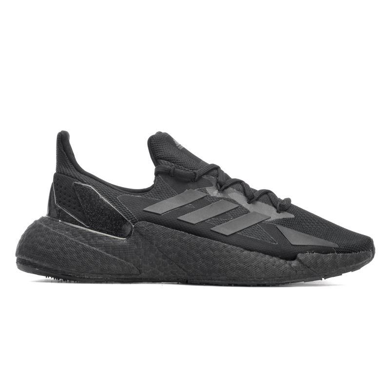 Adidas X9000L4 FW8386