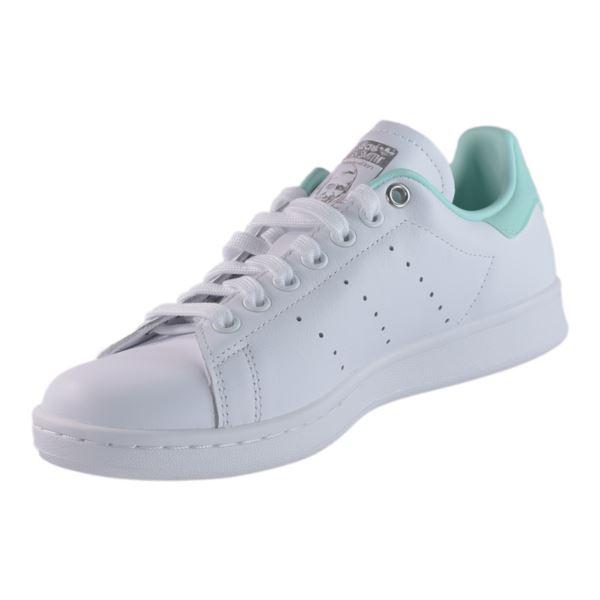 Adidas Stan Smith W G27908