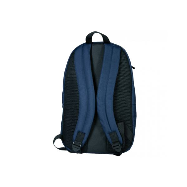 NEW BALANCE CLASSIC BACKPACK GRANATOWY NTBCBPK8NV