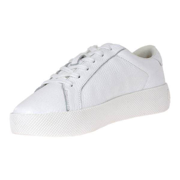 CHAMPION Low Cut Shoe ERA LEATHER S10739-WW001