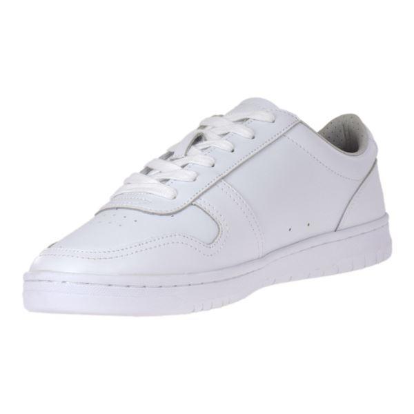 CHAMPION Low Cut Shoe 919 SUNSET S21296-WW001