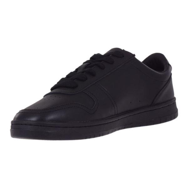 CHAMPION Low Cut Shoe 919 SUNSET S21296-KK001