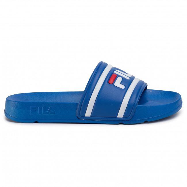 Fila Morro Bay slipper 2.0 1010930-20C