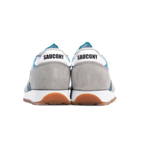 Saucony JAZZ S70368-154