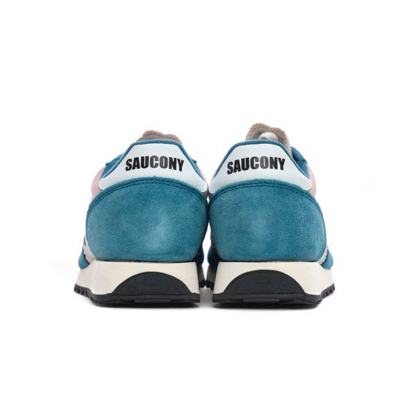 SAUCONY JAZZ ORIGINAL VINTAGE S70368-48