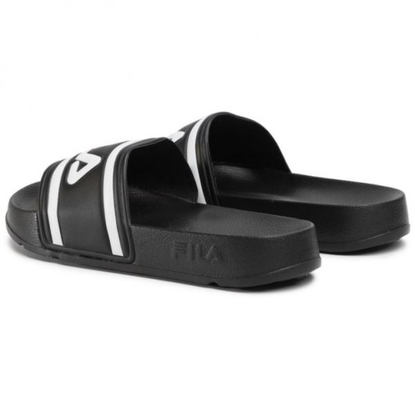 Fila Morro Bay slipper 2.0 1010930-25Y