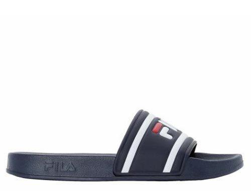 Fila Morro Bay slipper 2.0 1010930-29Y