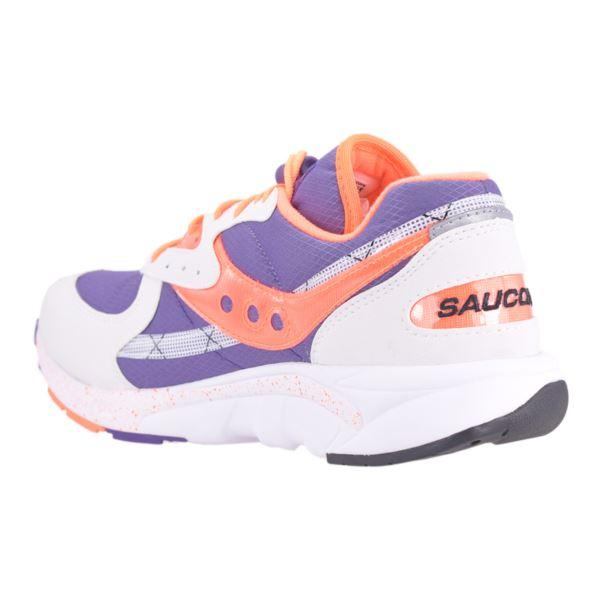 Saucony Aya S70460-1