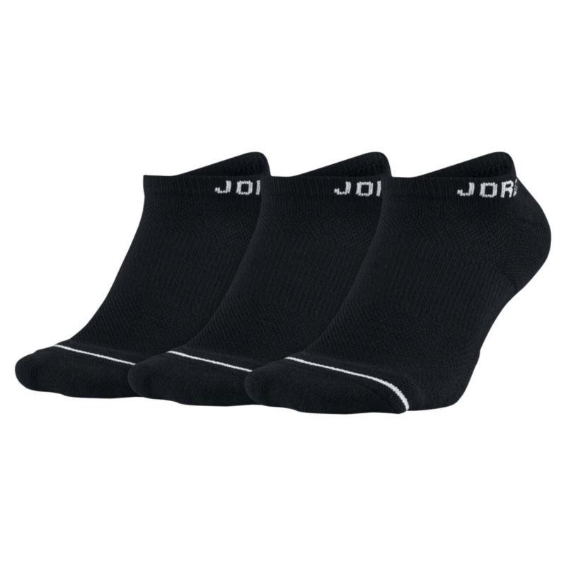Nike u j everyday max ns 3pr SX5546-010